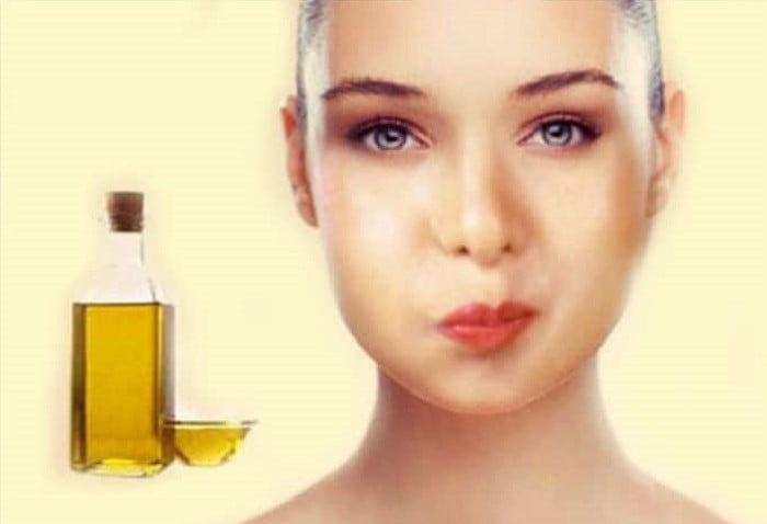 ízületi kezelés szezám olajjal