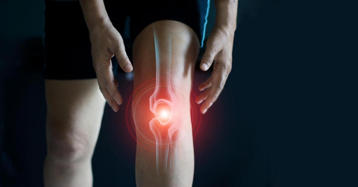 nagy ízületi betegség miért, amikor felemeli a karokat, ízületi fájdalmak