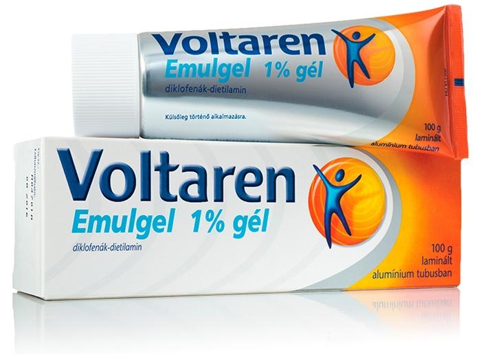 izületi fájdalomcsillapító ibuprofen