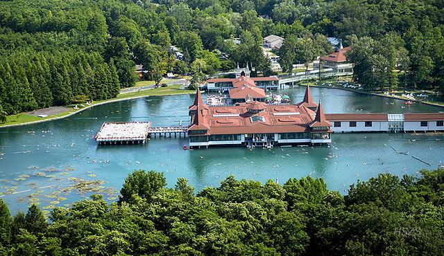 ízületi gyulladás kezelés magyarország hévízi tó
