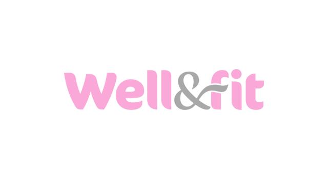 az orr ízületei fájnak
