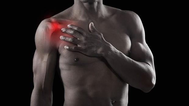 a térd ízületi rendellenességeinek kezelése térdízületek ízületi gyulladása hogyan lehet enyhíteni a fájdalmat