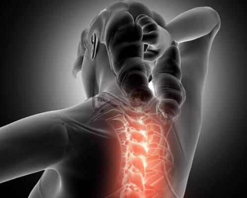 a csípőízületek fájdalmának kezelése)