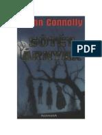 Varga Dániel honlapja