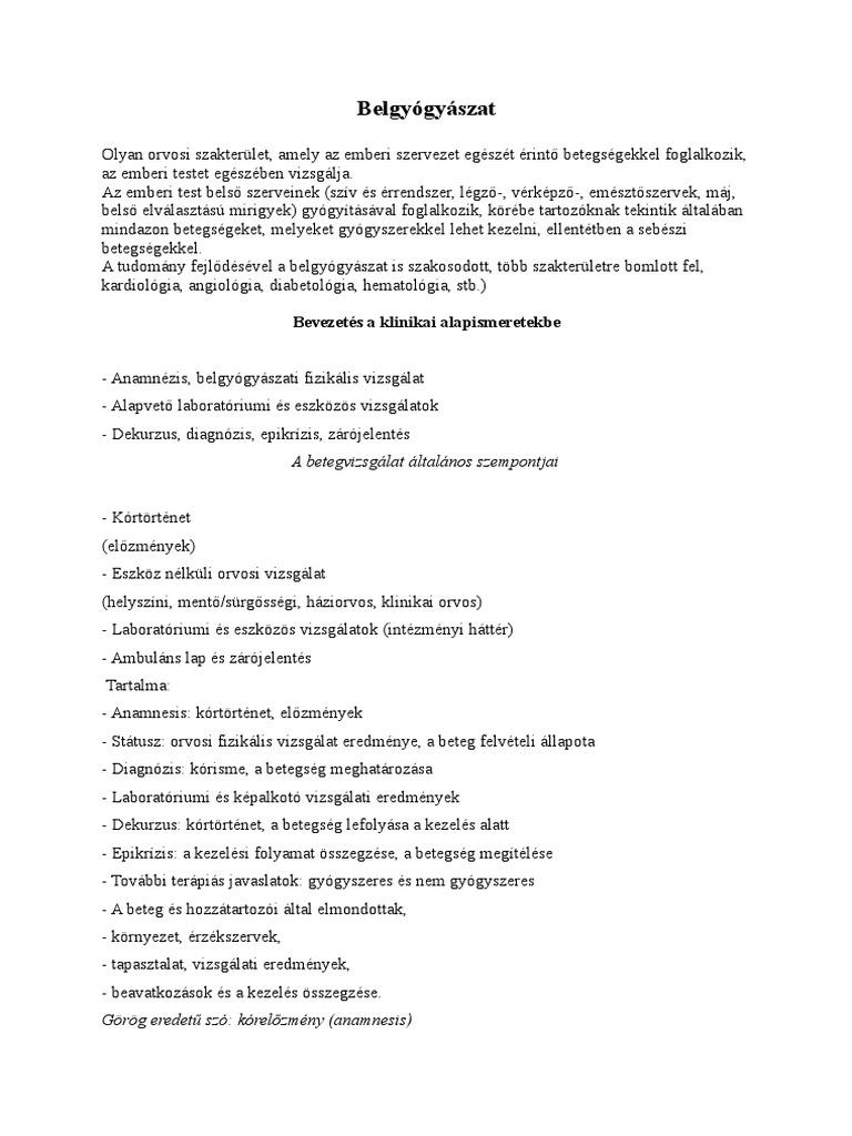 disszeminált kötőszöveti betegség)