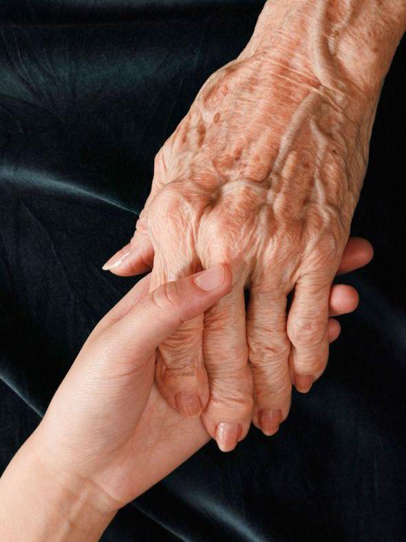arthritis arthritis kezelés tippeket