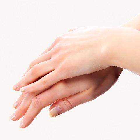 riasarthrosis arthrosis a hüvelykujj tünetek kezelése)