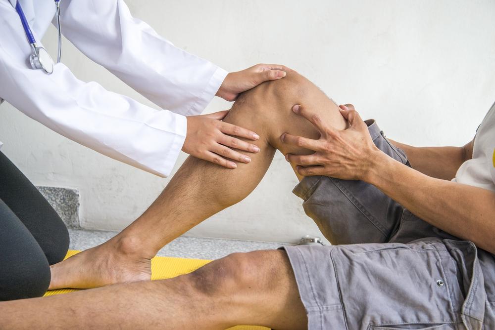 hogyan lehet véglegesen megszabadulni az ízületi fájdalmaktól)