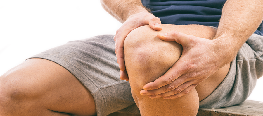 térdízület ízületi gyulladás kezelése mi ez váll kopás tünetei