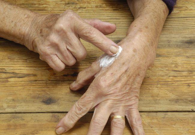 ízületi fájdalomcsillapítóval fáj az egyik vagy a másik ízület