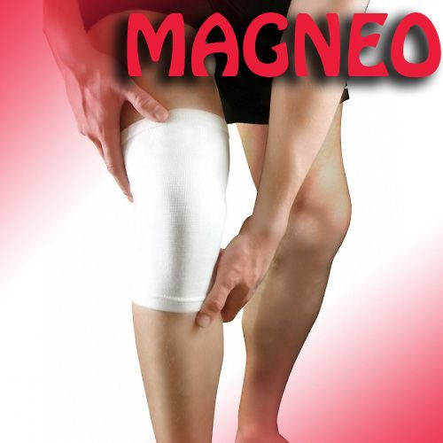 mi a neve a térd betegségnek bokaízületek fájdalmainak okai és kezelése