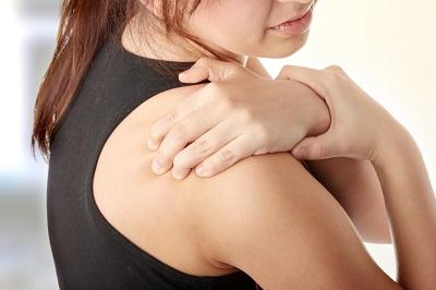 vállízület fájdalom, mit kell tennie, mint érzésteleníteni