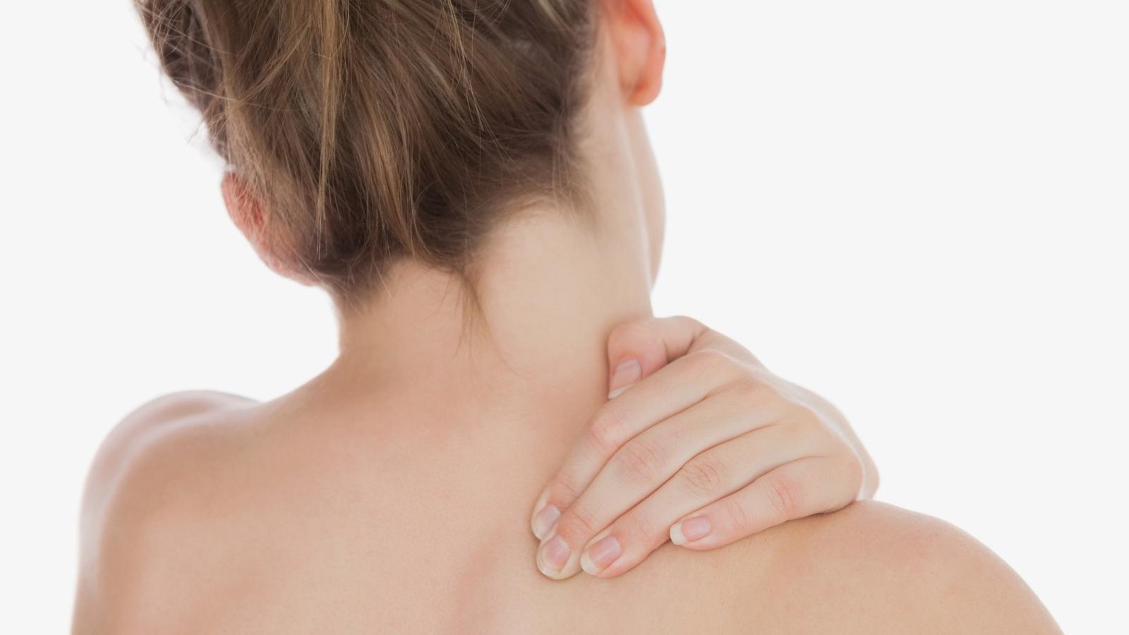 fájdalom a váll bal ízületében, mint hogy kezeljék fermatron artrózisos kezelése
