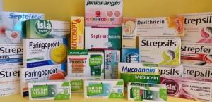gyógyszer térdgyulladás ellen
