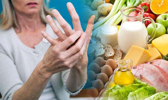 a bal kéz csuklóízülete fáj hatékony gyógymód a lábak ízületeiben