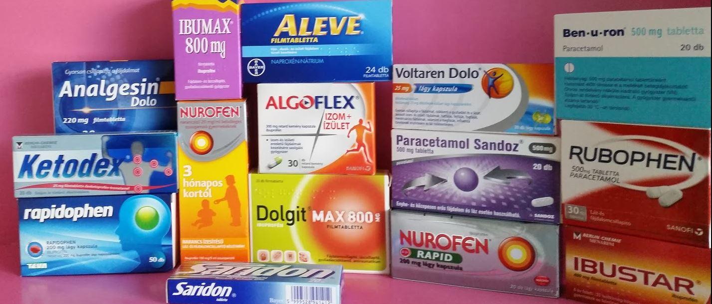 ízületi gyógyszerek tabletták)