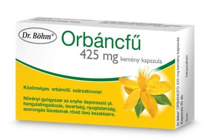 a legjobb gyógyszer az osteochondrozistól)