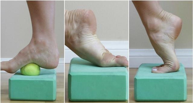 csípőízület coxarthrosis és arthrosis krémek kenőcsök gélei ízületi kezeléshez