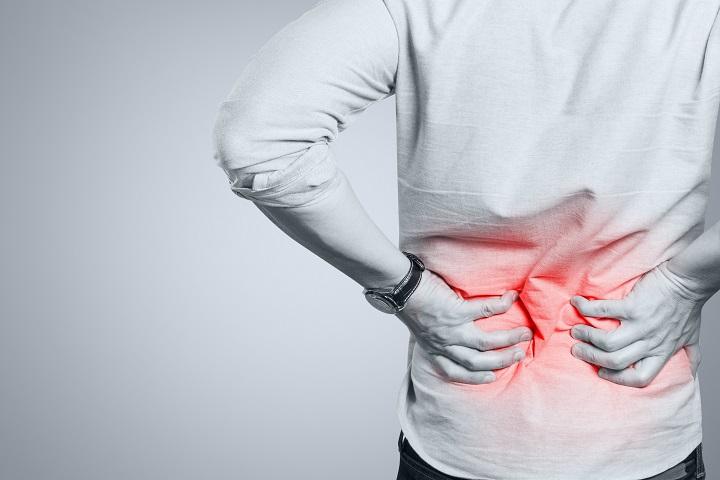 csípőízület chondrosis kezelése)