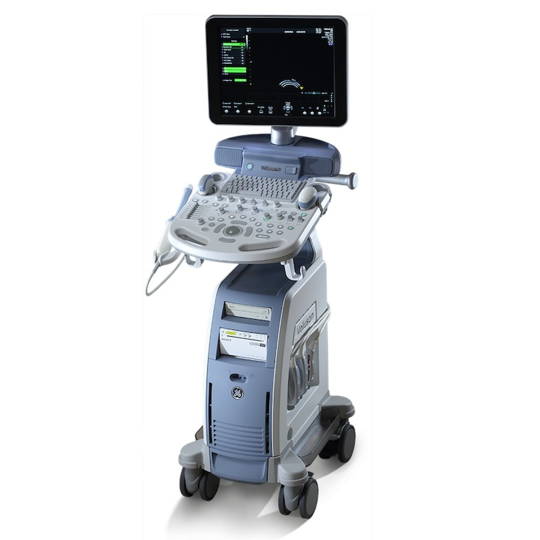 ultrahang artróziskezelő készülék