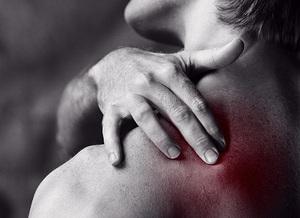 hogyan kell kezelni a csípőízület periarthrosisát