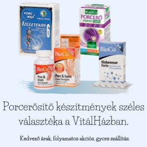 ízületi porcjavító gyógyszer ár)