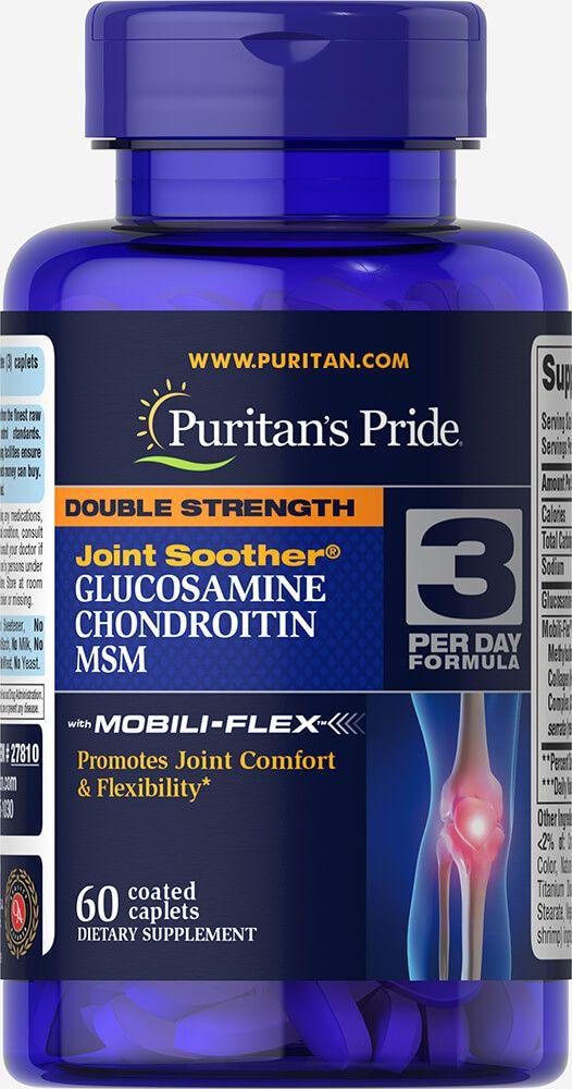 melyik gyógyszer tartalmaz chondroitint és glükózamint