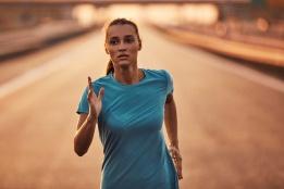 sárkezelés artrózis esetén szerzett csontok és ízületek betegségei