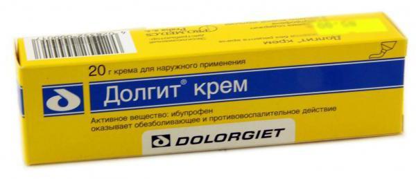 a térdízület artrózisához használt kenőcsök)