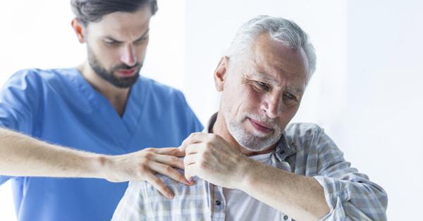 milyen tablettákat kell inni a vállízület artrózisához