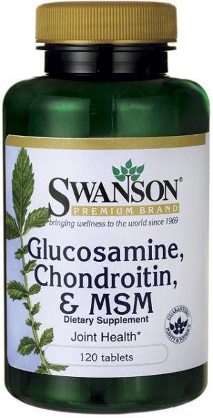 glükózamin-kondroitin, amely jobb