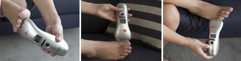 artrózis a csuklón, mint a kezelés