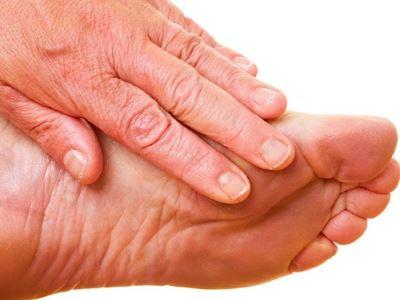 köszvény artrózisos kezelése)
