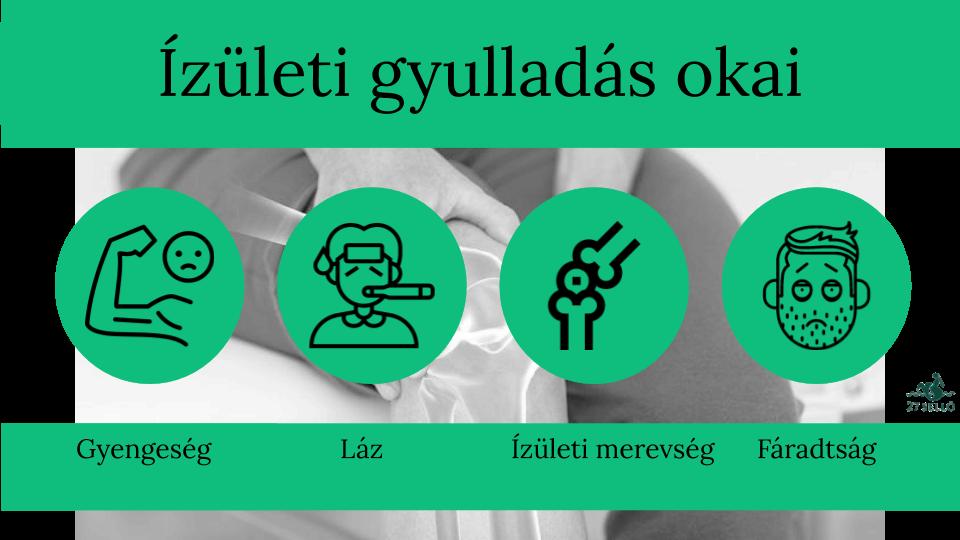 Időskori térdfájdalom kezelése, Térdfájás kezelése a Budai FájdalomKözpontban