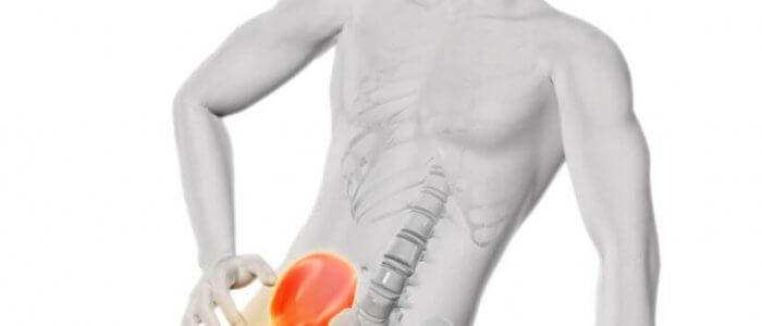 1. fokú boka-artrózis kezelése derekfajas terhesseg alatt