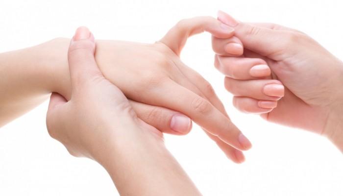 tinktúrák a kézízületek fájdalmához