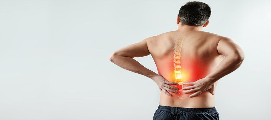 csípőideg-megsértési tünetek és kezelés)