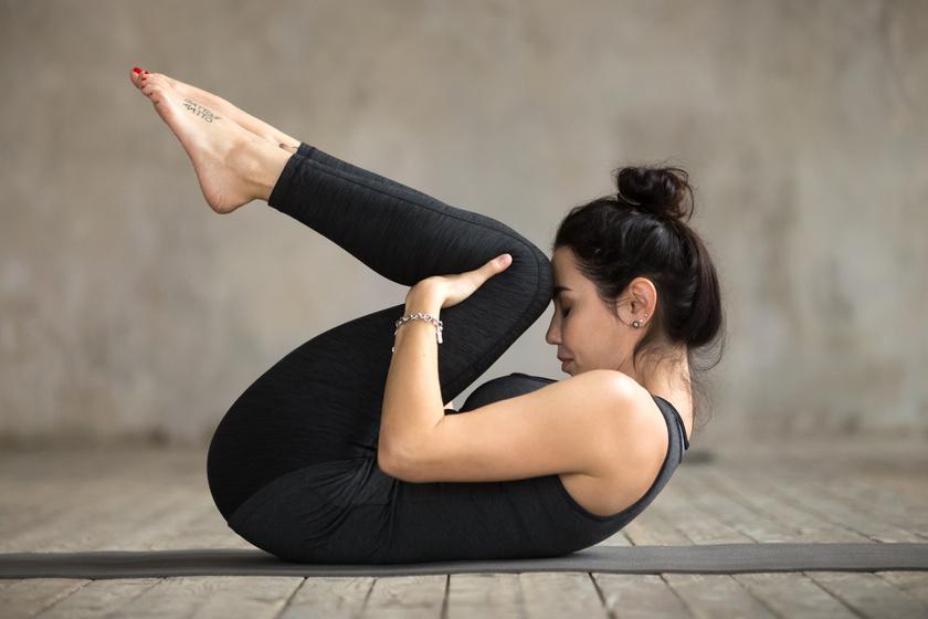 csípő fájdalomcsillapító gyakorlatok