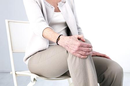 Fájdalom a farizom környékén és lábzsibbadás?