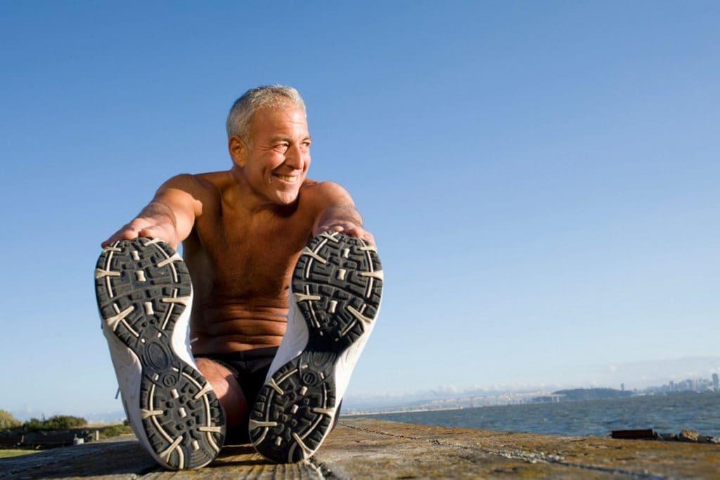 az osteopath kezelni tudja az ízületi gyulladást)