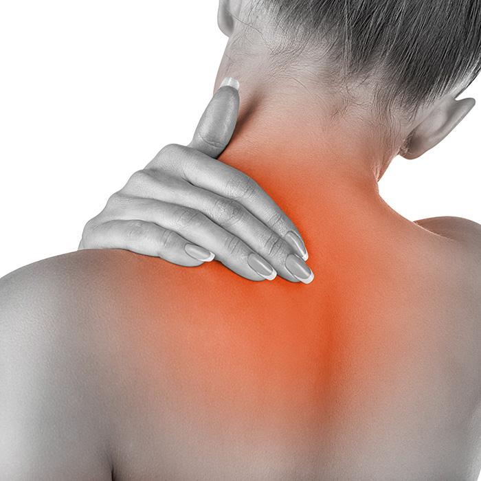 nyaki merevség és fájdalom oka a térd fájdalmainak