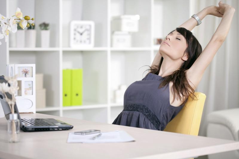 állandó fáradtság és ízületi fájdalom