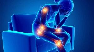 spondylarthrosis és a csípő gerincízületek ízületi gyulladása