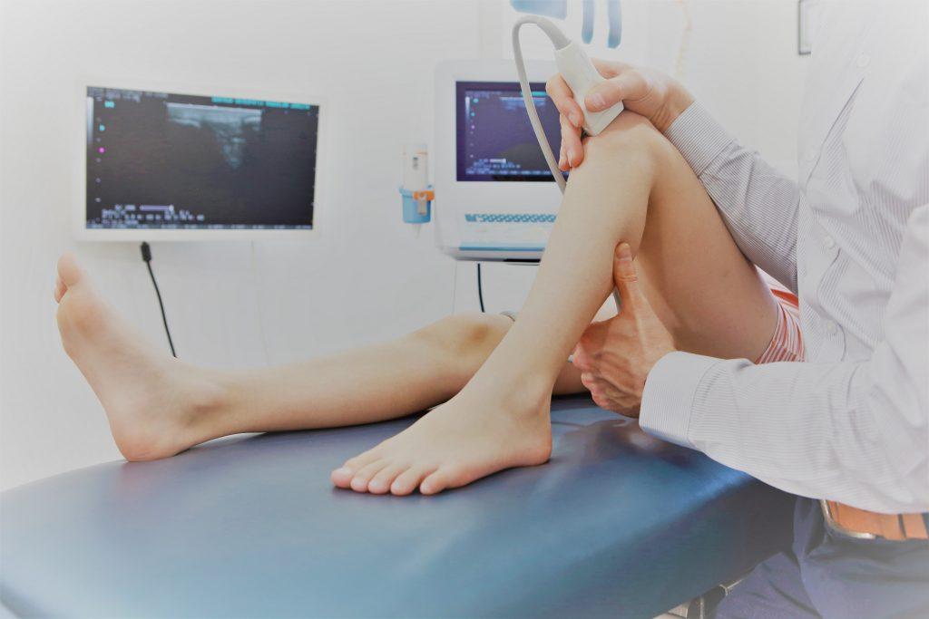 nyaki ízületi kezelések