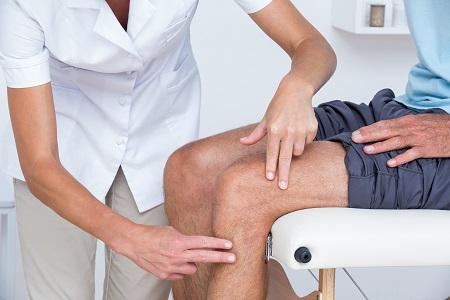hidrogén-peroxid artrózisos ízületek kezelésére a boka elsősegélyének sérülése