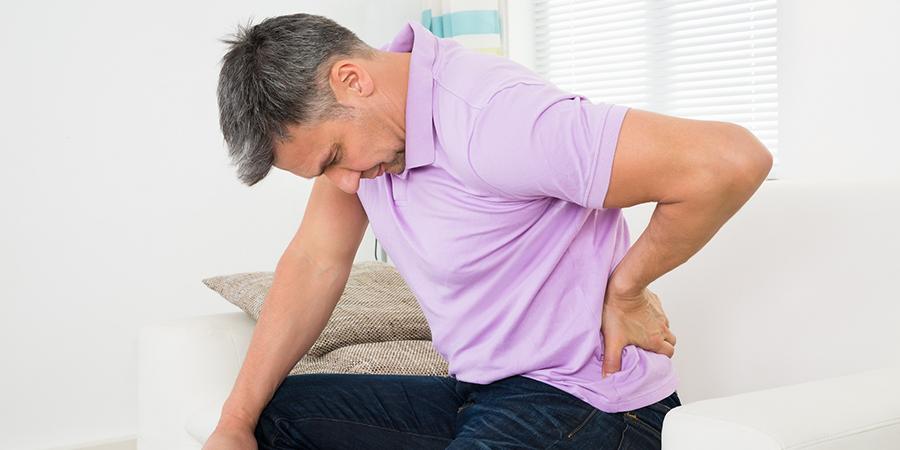 ízületi fájdalomkezelő emberek módszerei