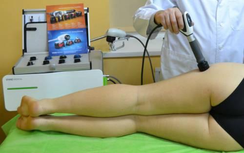 a csípőízület artrózisát diagnosztizálták)