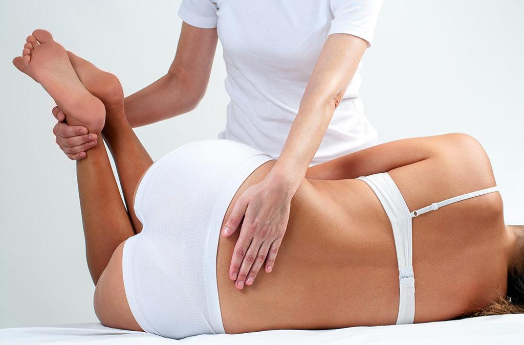 ízületi lágyszöveti kezelés)