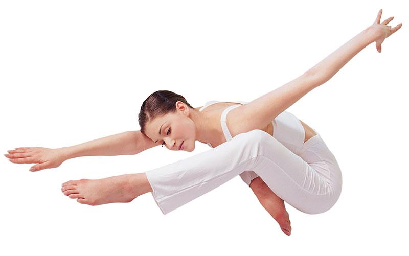 ízületi gyulladás és ízületi gyulladás kezelése zselatinnal)