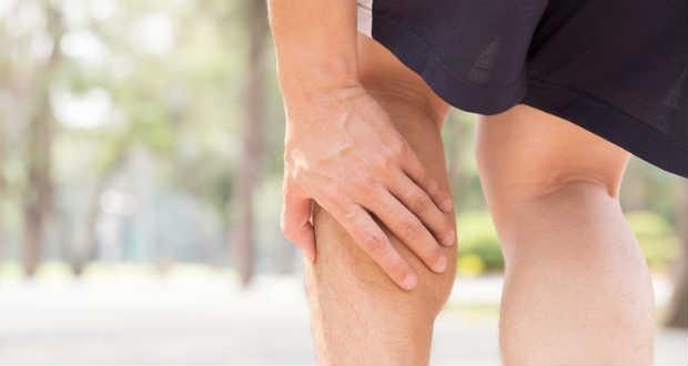 ízületi fájdalom a lábon járás közben)